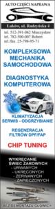 Klimatyzacja Serwis OzonMaker Ultradzwięki NanoSrebro Odgrzybianie Dezynfekcja Ozonowanie _ Domański Serwis Łuków